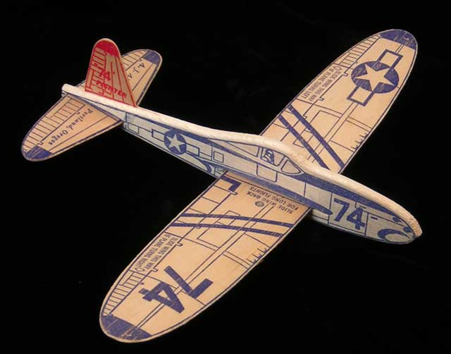 PDF DIY Balsa Wood Airplanes Gliders Download free diy pvc outdoor furniture plans – diywoodplans